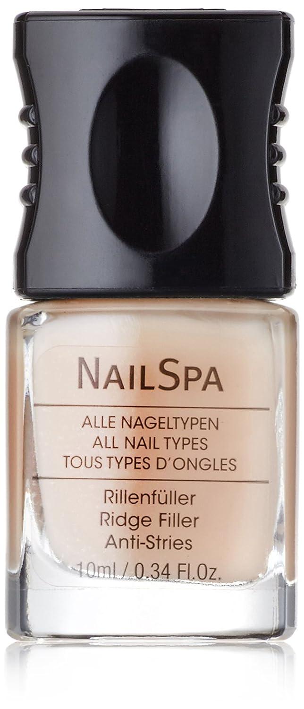 alessandro NailSpa Anti-Aging Ridge Filler 10ml (No 05-433) Alessandro International