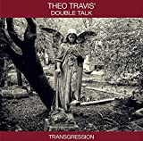 Transgression by Theo Travis' Double Talk