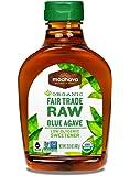 Madhava Raw Agave Nectar 23.5 oz