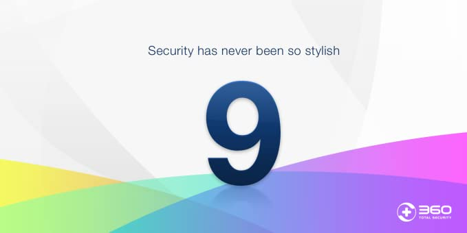 Amazon.com: 360 Total Security - Free Antivirus \u0026 Internet Security