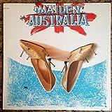 Maiden Australia