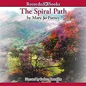 Spiral Path | Mary Jo Putney