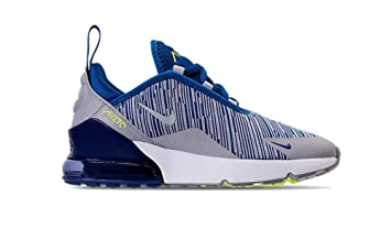 3579cbb19ece18 ... b08b059 NIKE Air Max 270 (ps) Little Kids Ao2372-403 Size 1 eff13a57 ...