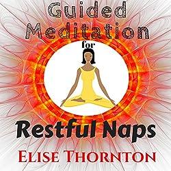 Guided Meditation for Restful Naps