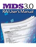 MDS 3.0 RAI User's Manual