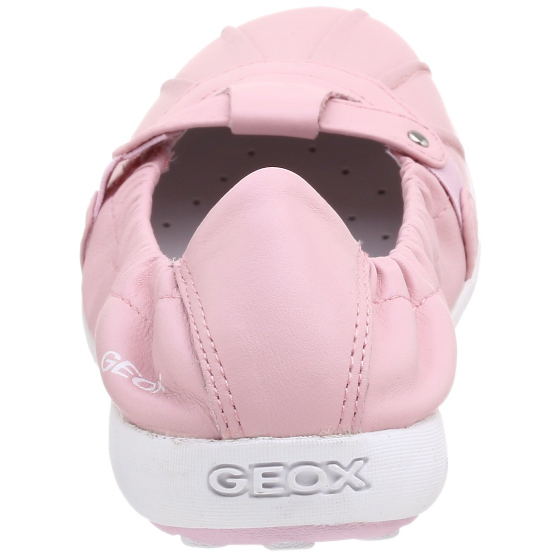 Geox Little Kid//Big Kid Jodie 5 Ballet Flat