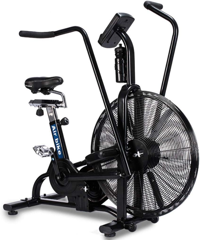 スピニング自転車ファンフィットネスクラブ商用運動用自転車ジム運動器具
