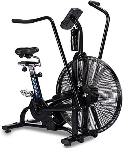 RY Spinning Bike Fan Fitness Club Comercial Ejercicio Bicicleta ...