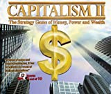 Capitalism 2 [Download]