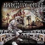 Aggressive Echoz (Intro) [Explicit]