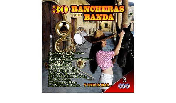 Los Polvos de Estos Caminos by Banda Toro Viejo on Amazon Music - Amazon.com