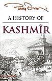 A History of Kashmir