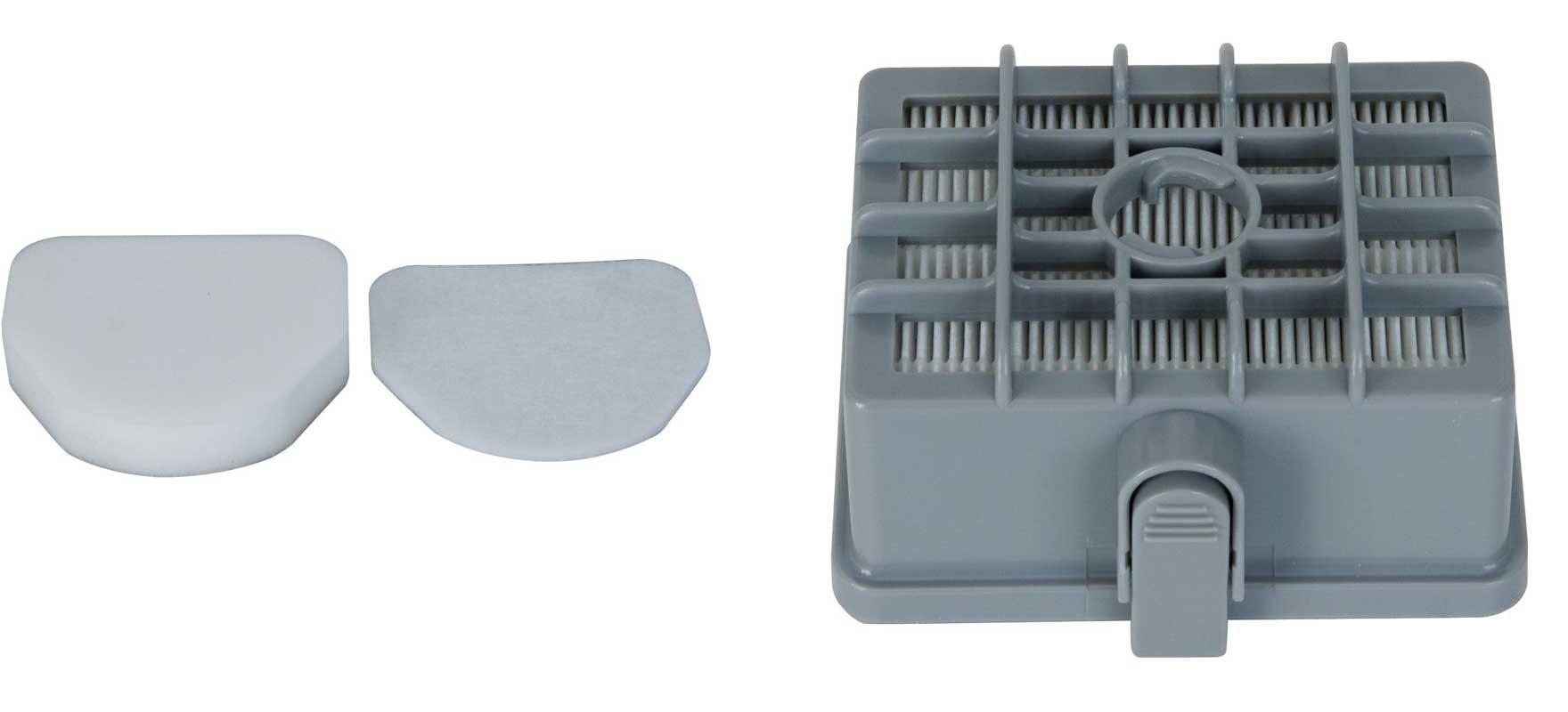 Shark Rotator Professional Filter Kit by Shark