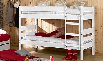 Etagenbett Für Erwachsene : Hochbett fur erwachsene hochbetten ikea