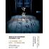 守夜(惊悚小说大师斯蒂芬•金首部短篇小说集,美国影视业孜孜以求的故事贩卖机!) (博集外国文学书榜系列)