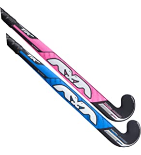 Amazon.com: TK Platinum P1 Deluxe palo de hockey: Sports ...