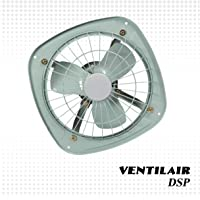 Havells Ventilair DSP 230mm Exhaust Fan (Pista Green)