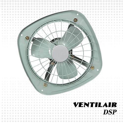 1.Havells Ventilair DSP 230mm Exhaust Fan (Pista Green)