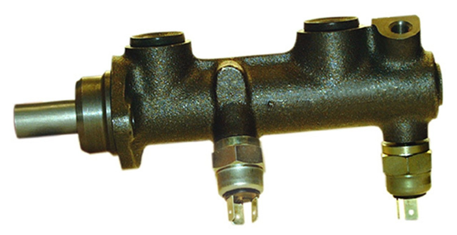 ACDelco 18M382 Professional Brake Master Cylinder Assembly