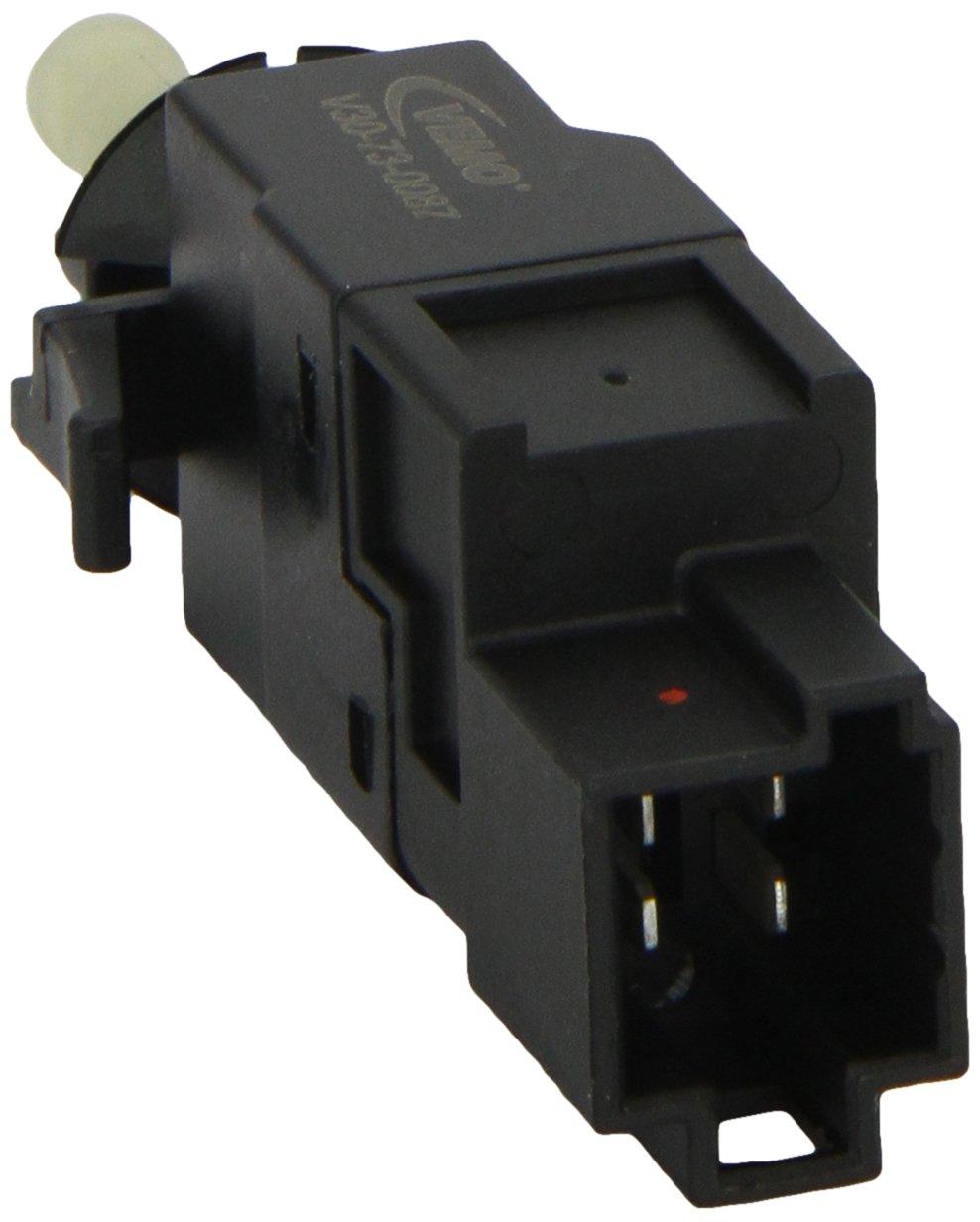 Vemo V30-73-0087 Interruttore luce freno VIEROL AG V30-73-0087-VEM