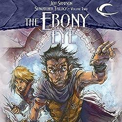 The Ebony Eye