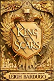 img - for King of Scars (King of Scars Duology) book / textbook / text book