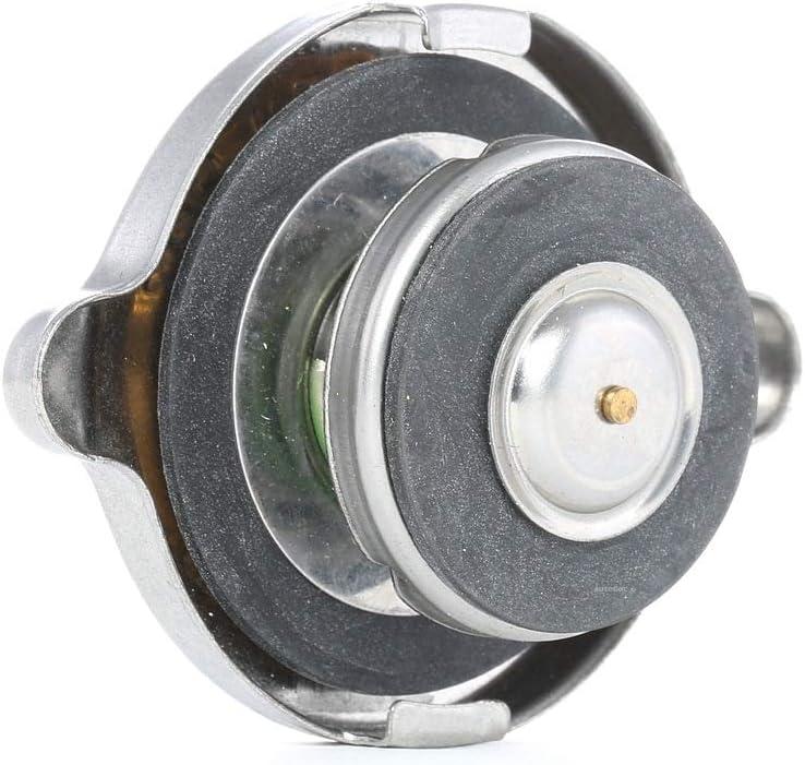 Triscan 8610 3 Refrigerantes del Motor