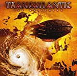 Whirlwind by Transatlantic (2013-08-03)