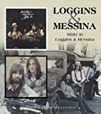 LOGGINS & MESSINA/SITTIN IN