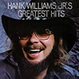 : Hank Williams, Jr.'s Greatest Hits, Vol.1