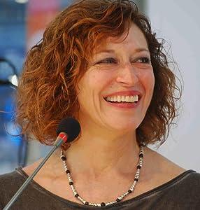 Angela Scipioni