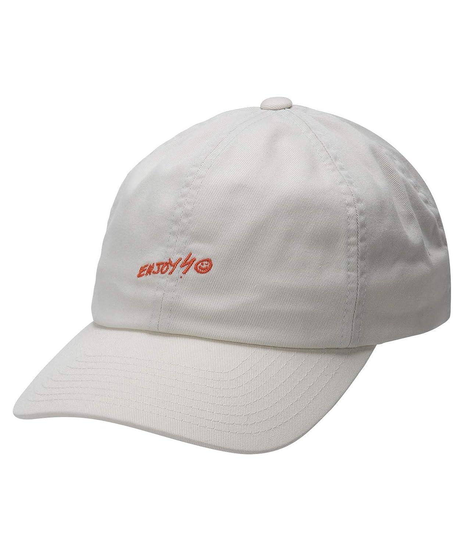 Hurley Mens Enjoy Hat, Light Cream - One Size: Amazon.es: Ropa y ...