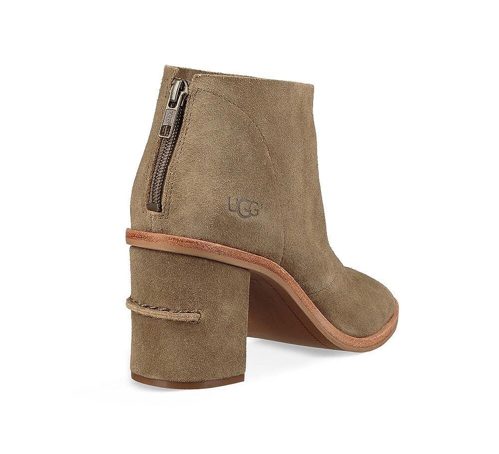897a7166900 UGG Women's Ginger Boots