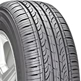 Kumho Solus KH25 Touring Radial Tire - 185/65R15 86T
