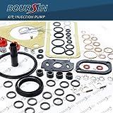 7135-110 DPA CAV Injector Pump Repair Kit Gasket