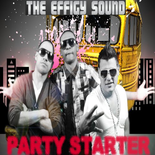 party-starter