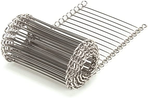 AJ ANTUNES ROUNDUP 0800427 Wire Flat-Flex Belt