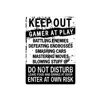 how to tell if a guy is playing games