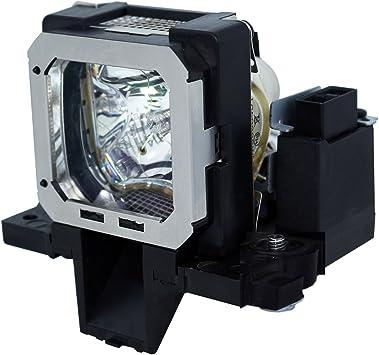 JVC PK-L2312U Lampe pour projecteur