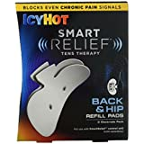 ICY HOT Smart Relief TENS Therapy Back Refill Kit 1 ea (Pack of 3)