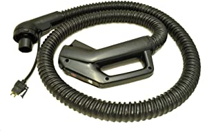 Hoover Canister Vacuum Cleaner Hose