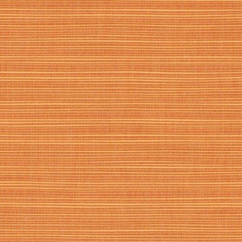 Sunbrella Dupione Nectarine #8064 Indoor / Outdoor Upholstery Fabric (Dupione Sunbrella)