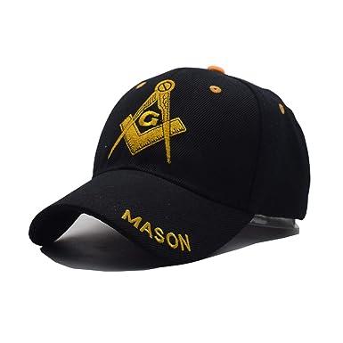 Amazon.com: Baseball Cap Snapback Caps Casquette Fitted Casual Gorras Patriot Cap for Men Women: Clothing