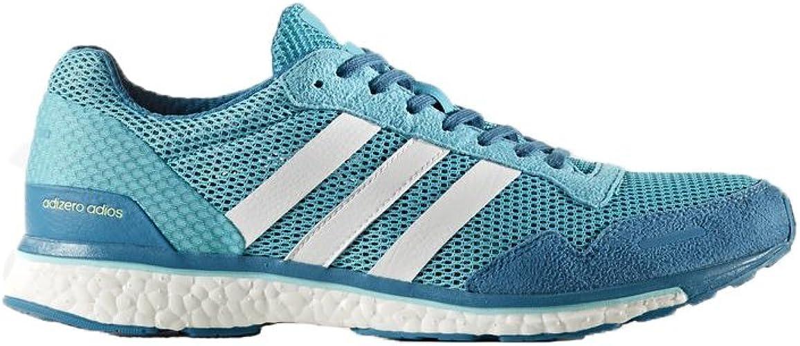 Adizero Adios W Running Shoe