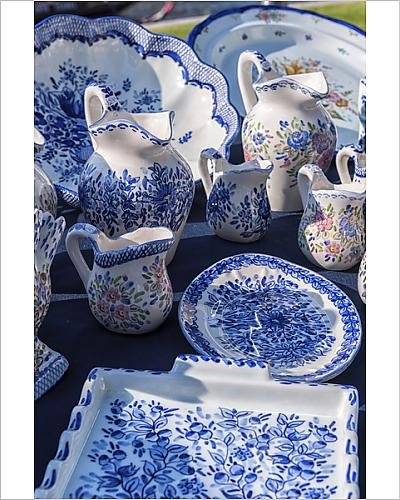 photographic-print-of-europe-portugal-oporto-portuguese-ceramics-for-sale