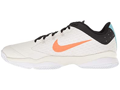 4b1b7ac032ff Nike Air Zoom Ultra (9
