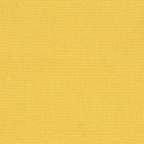 mustard yellow upholstery fabric - 2
