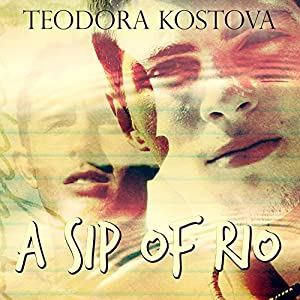 A Sip of Rio Audiobook