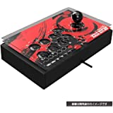 CYBER ・ アーケードスティック ( PS4 / SWITCH 用) - PS4 Switch