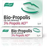 unguent pe propolis din varicoză)